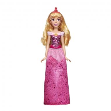 Papusa Printesa Aurora 28 cm