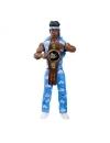 Figurina WWE Velveteen Dream Elite 72, 18 cm