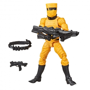 Marvel Legends Series Action Figure A.I.M. Trooper 15 cm