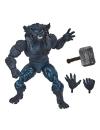 X-Men: Age of Apocalypse Marvel Legends Marvel's Dark Beast 15 cm