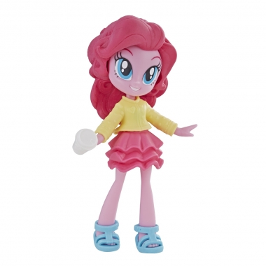 My Little Pony - papusa Equestria Pinkie Pie