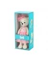 Catelusa Lucky Lili: Shine, 25cm (Orange Toys)