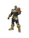 Marvel Select Planet Thanos Infinity 20 cm (ianuarie 2021)