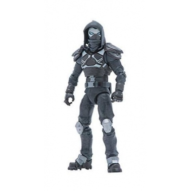 Fortnite Legendary Series Action Figure Enforcer 15 cm