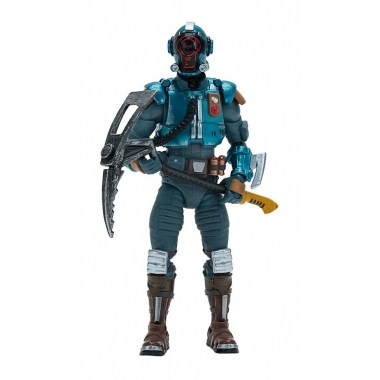 Fortnite Legendary Series Figurina The Visitor 15 cm