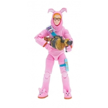 Fortnite Legendary Series Figurina Rabbit Raider 15 cm