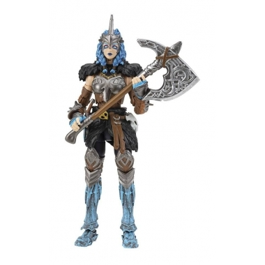 Fortnite Legendary Series Figurina Valkyrie 15 cm