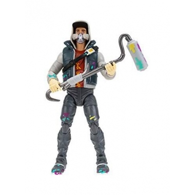 Fortnite Legendary Series Figurina Abstrakt 15 cm
