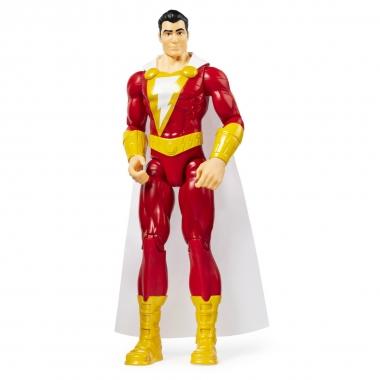 Figurina Shazam 29 cm