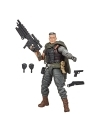 Deadpool 2 Marvel Legends Series - figurina Cable 15 cm