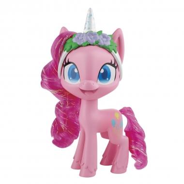 Pinkie Pie unicorn - seria potiunea magica