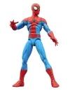 Figurina The Spectacular Spider-Man, 18 cm (februarie 2021)