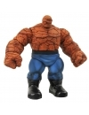 Figurina The Thing, Marvel Select, 20 cm (februarie 2021)