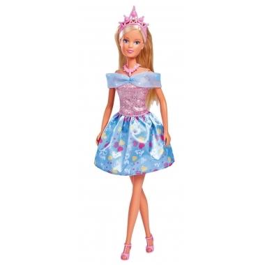 Papusa Steffi  Love Fantasy Princess 29 cm