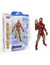 Marvel Select Figurina Iron Man Mark 85 18 cm