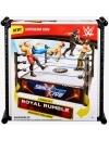 Ring Wrestling WWE Smackdown Superstar