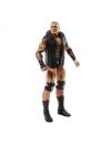 Figurina Randy Orton - WWE Elite 78, 17 cm