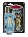 Star Wars Episode V Black Series Action Figures 15 cm 40th Anniversary 2020 Wave 1 Princess Leia Organa (Hoth)