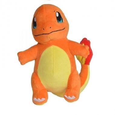 Pokémon, Jucarie de plus Charmander 20 cm