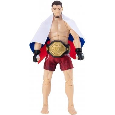 Figurina UFC Khabib Nurmagomedov - UFC Limited Edition Ultimate Series