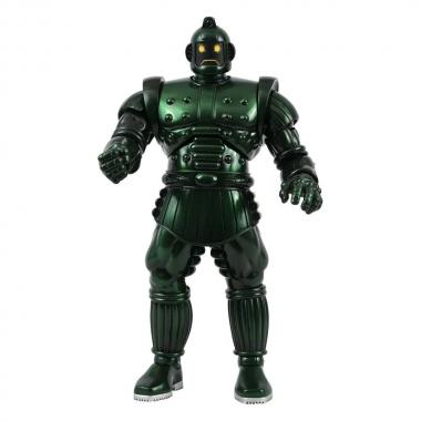 Marvel Select Action Figure Titanium Man 24 cm (iunie 2021)