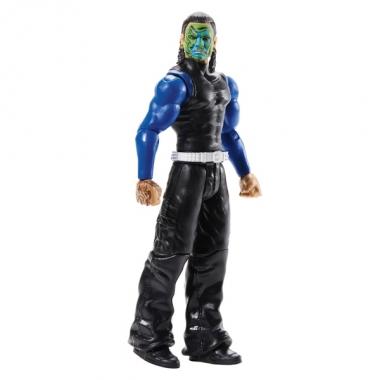 Figurina articulata Jeff Hardy 17 cm (WWE Series 111)
