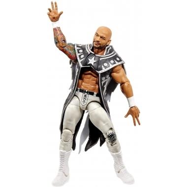 Figurina articulata Ricochet 17 cm (WWE Elite Collection Top Pics)