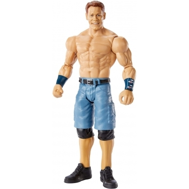 WWE Top Picks Figurina articulata John Cena 15 cm