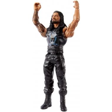 WWE Top Picks Figurina articulata Roman Reigns 15 cm