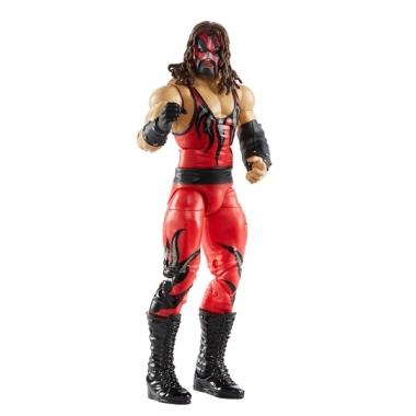 Figurina Kane - WWE Elite Survivor Series 2020, 15 cm
