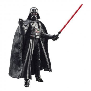 Star Wars Rogue One Vintage Collection 2021 Darth Vader 10 cm