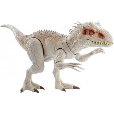 Jurassic World Destroy 'N Devour Indominus Rex, 58 cm