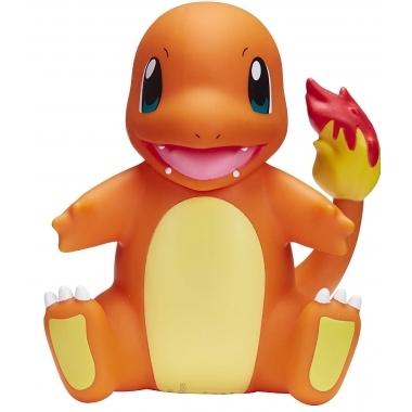 Pokémon Kanto Figurina Charmander 10 cm  (vinil)