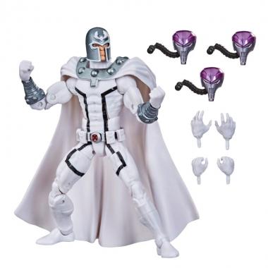 Marvel Legends X-Men Figurina Magneto 15 cm