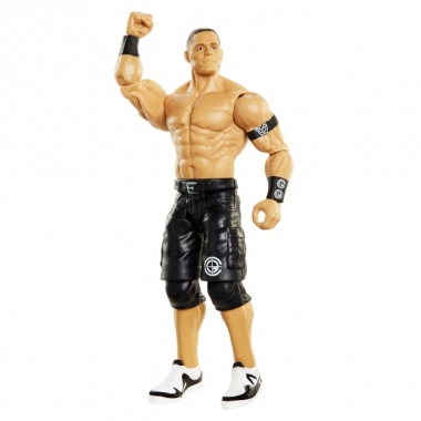 Figurina John Cena - WWE Series 119