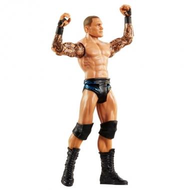 Figurina Randy Orton - WWE Series 119