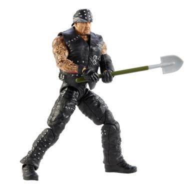 Figurina Undertaker - WWE Elite 85 15 cm