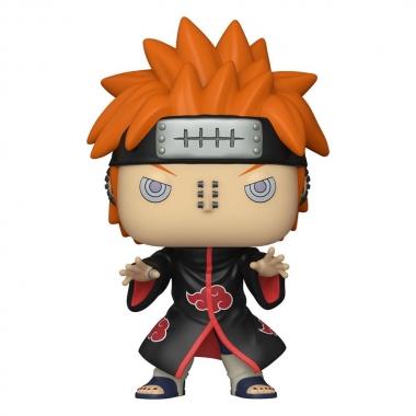 Naruto POP! Animation Vinyl Figure Pain 9 cm