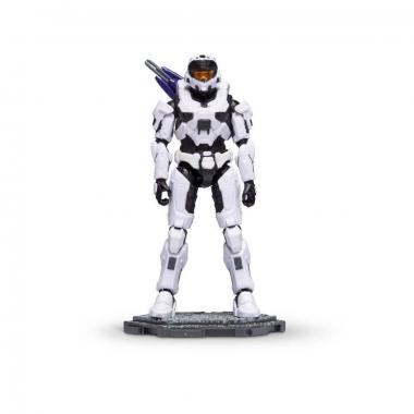 Halo Spartan MK VII Figurina cu accesorii 10-12 cm