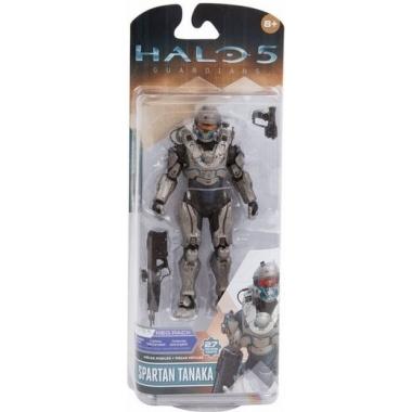 Halo 5 Guardians Figurina Spartan Tanaka 15 cm