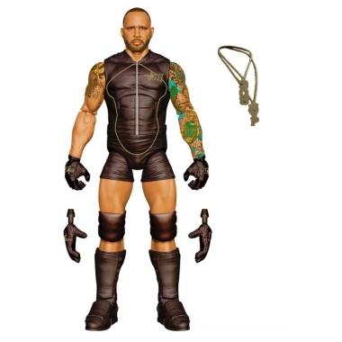Figurina MVP WWE Elite 88, 15 cm