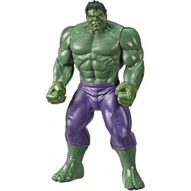Avengers, figurina Hulk 25cm