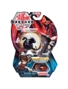 Bakugan bila darkus dragonoid black