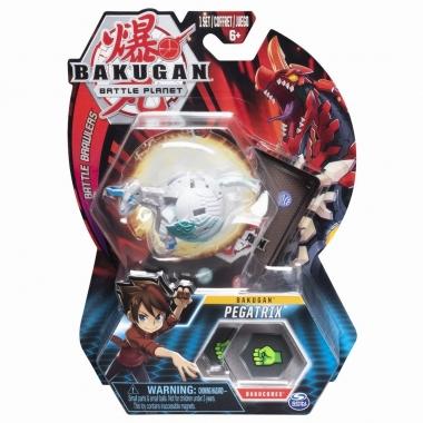 Bakugan - Pegatrix