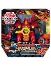 Bakugan, Figurina transformabila  Draganoid Maximus cu sunete si lumini