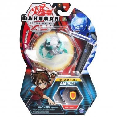 Bakugan Ultra - Gorthion