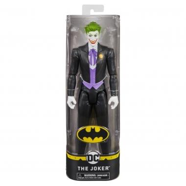 Batman figurina joker in costum 30cm