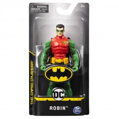 Figurina Robin 15 cm
