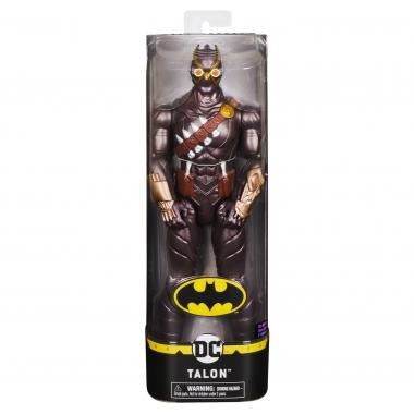 Batman - figurina Talon 30cm