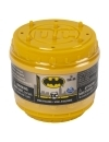 Batman figurine in capsula